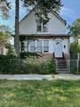245 110th Street - Photo 1