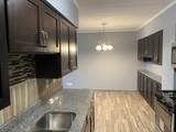 220 Roselle Road - Photo 2