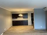 220 Roselle Road - Photo 11
