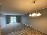 220 Roselle Road - Photo 12