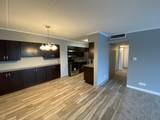 220 Roselle Road - Photo 13