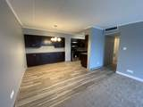 220 Roselle Road - Photo 15