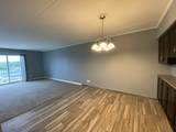 220 Roselle Road - Photo 16
