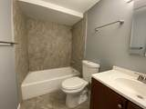 220 Roselle Road - Photo 17