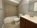 220 Roselle Road - Photo 18