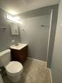 220 Roselle Road - Photo 19