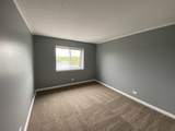 220 Roselle Road - Photo 20