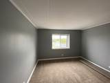 220 Roselle Road - Photo 22