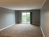 220 Roselle Road - Photo 4