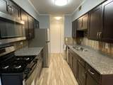 220 Roselle Road - Photo 5