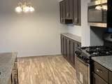 220 Roselle Road - Photo 6