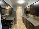 220 Roselle Road - Photo 7