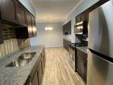 220 Roselle Road - Photo 8