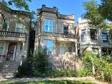 1428 Spaulding Avenue - Photo 1