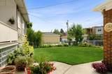 2619 Sunnyside Avenue - Photo 16