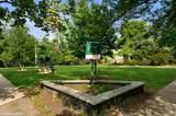 2619 Sunnyside Avenue - Photo 17