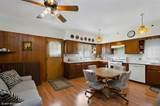2619 Sunnyside Avenue - Photo 4