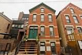 1364 Crystal Street - Photo 1