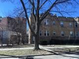 3730 Christiana Avenue - Photo 1