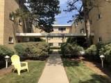 1120 Greenleaf Avenue - Photo 1