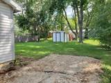 3012 Hickory Drive - Photo 3