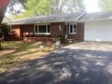 13708 Naperville Road - Photo 1