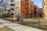 1638 Greenleaf Avenue - Photo 12