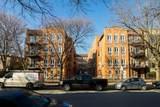 1638 Greenleaf Avenue - Photo 13