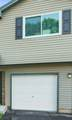 450 Valley Drive - Photo 1