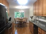 450 Valley Drive - Photo 4