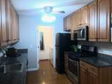 450 Valley Drive - Photo 5