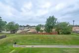 8836 Amelia Court - Photo 27