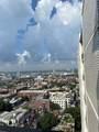 1460 Sandburg Terrace - Photo 7