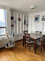 1460 Sandburg Terrace - Photo 9