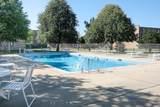 324 Klein Creek Court - Photo 17
