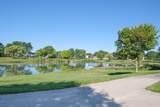 324 Klein Creek Court - Photo 4