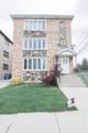 7852 Cahill Terrace - Photo 1