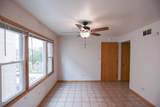 7852 Cahill Terrace - Photo 5