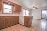 7852 Cahill Terrace - Photo 8