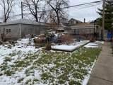 1236 Parkside Avenue - Photo 29