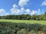 2276 County Road 250N - Photo 13