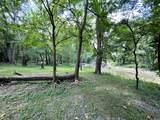2276 County Road 250N - Photo 14