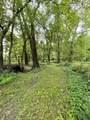2276 County Road 250N - Photo 18