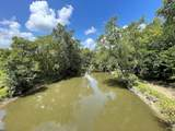 2276 County Road 250N - Photo 26