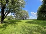 2276 County Road 250N - Photo 4