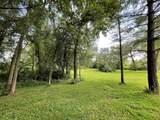 2276 County Road 250N - Photo 44