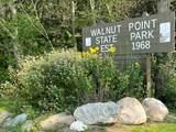 2276 County Road 250N - Photo 47