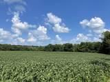2276 County Road 250N - Photo 8