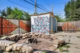520 Kedzie Avenue - Photo 28