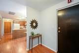 5400 Walnut Avenue - Photo 3